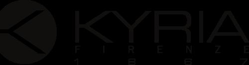 Kyria Firenze 1867 - Sede di Buccino